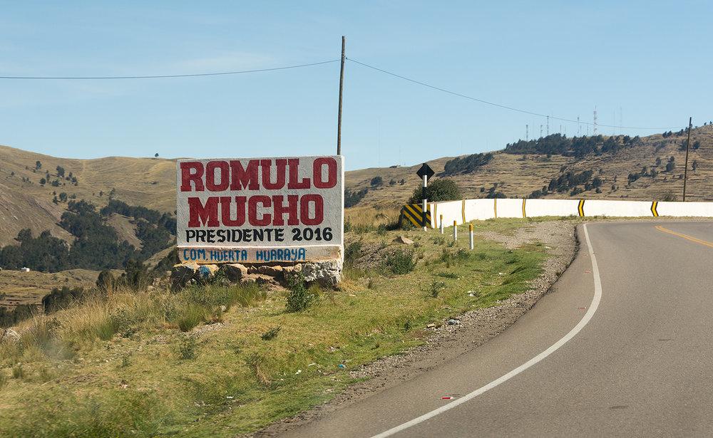 RomuloMucho.jpg