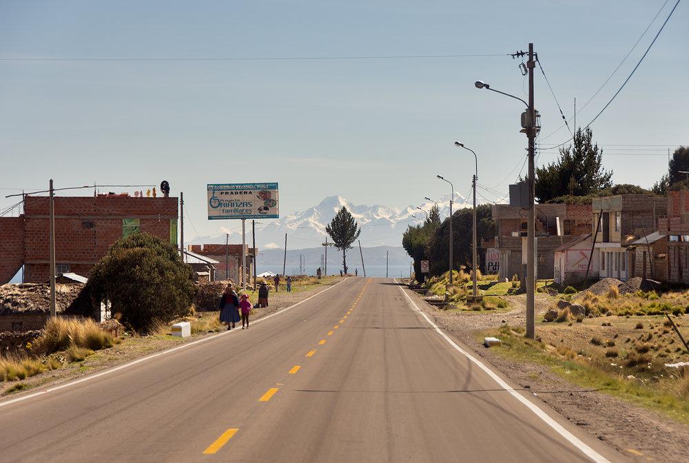 TiticacaBackground.jpg