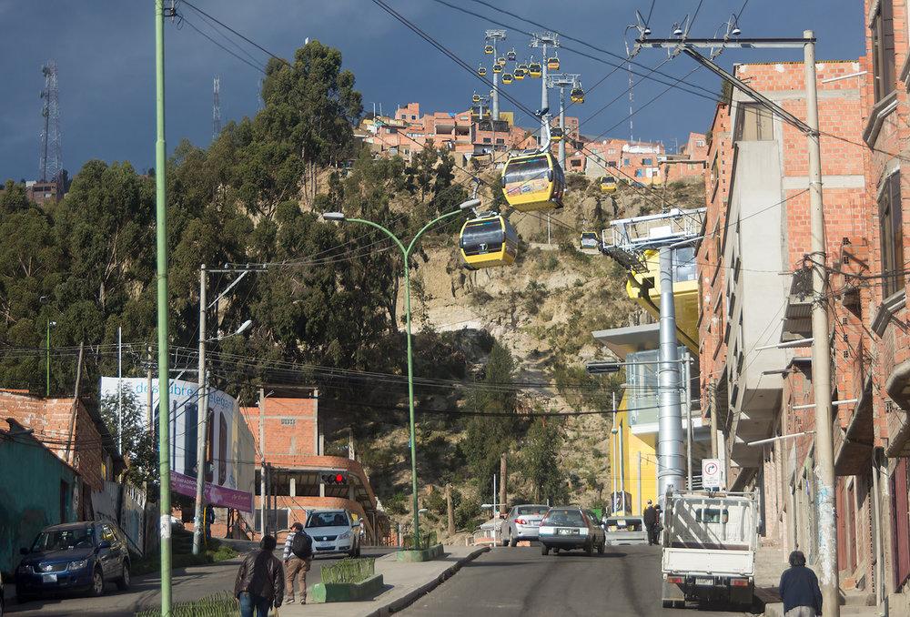 LaPazCableCars.jpg