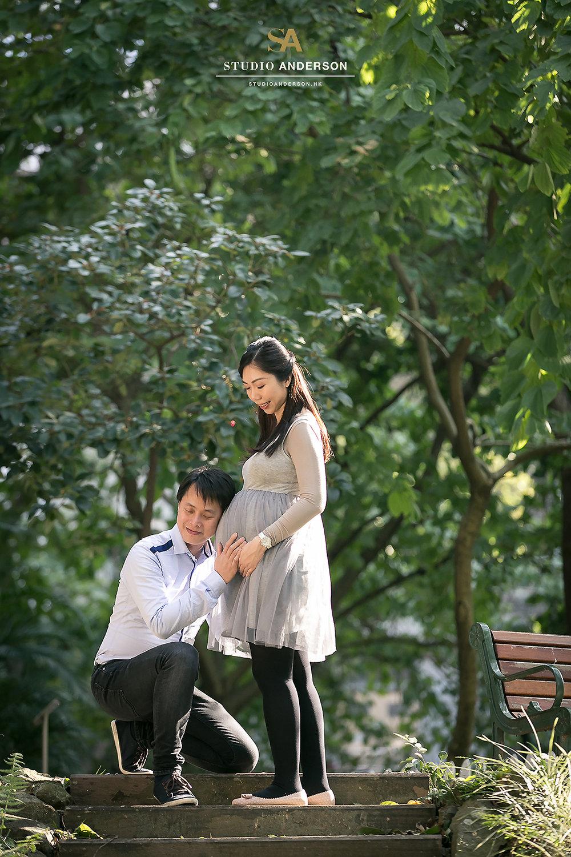 03 - kelvyna pregnancy (Watermark).jpg