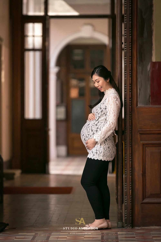06 - kelvyna pregnancy (Watermark).jpg