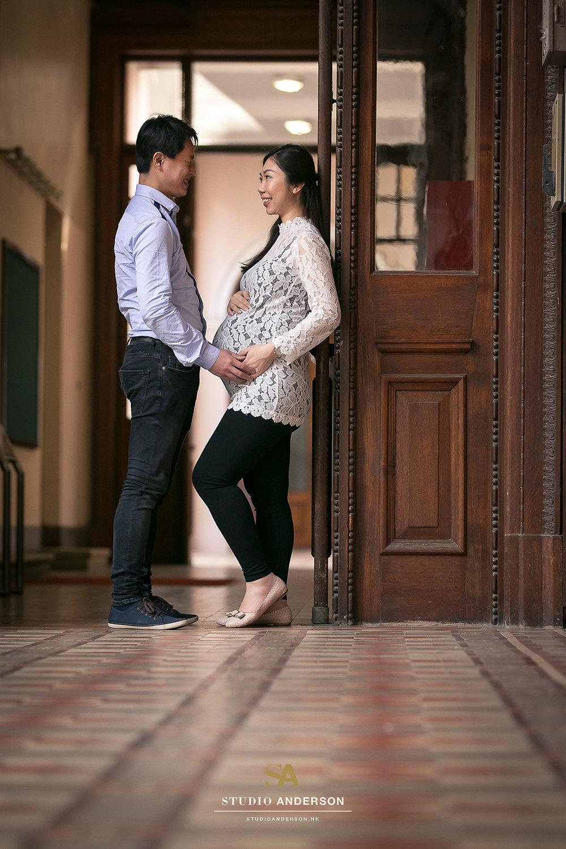 08 - kelvyna pregnancy (Watermark).jpg
