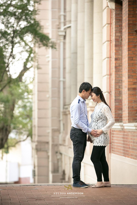 24 - kelvyna pregnancy (Watermark).jpg