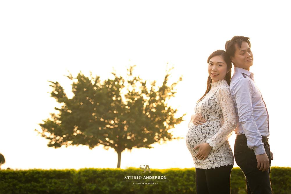 31 - kelvyna pregnancy (Watermark).jpg