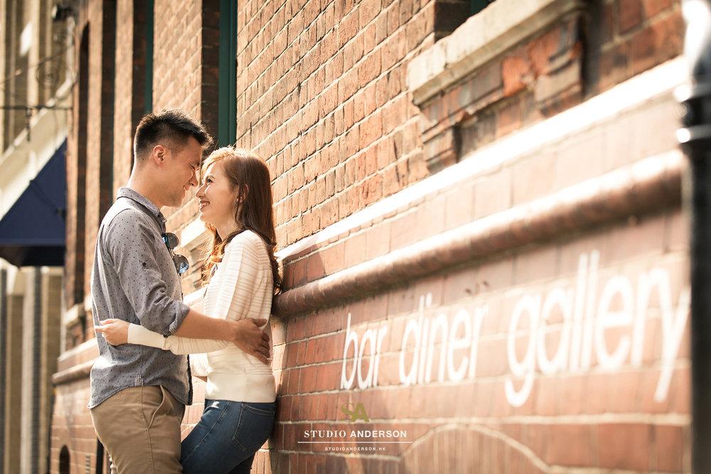 047 - Surene and Jason (Watermark).jpg