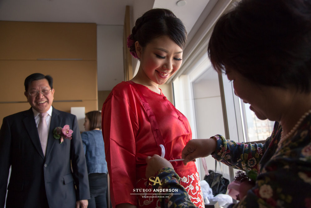 0105 - LT wedding.jpg
