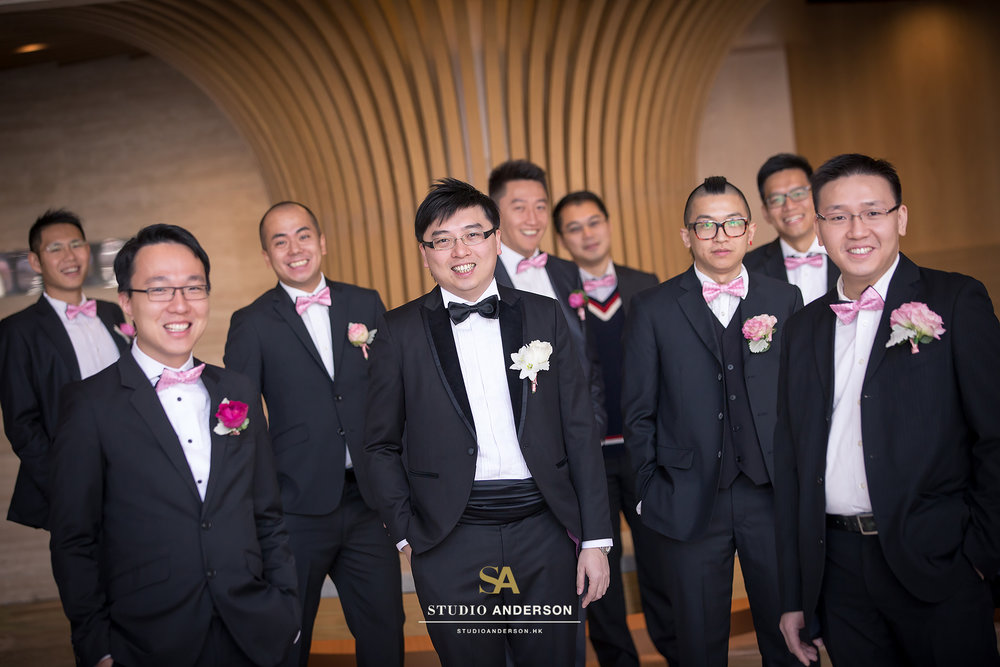 0187 - LT wedding.jpg