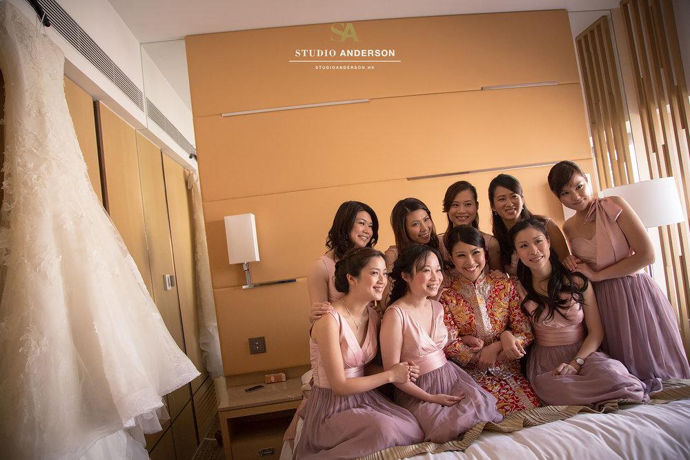 0136 - LT wedding.jpg