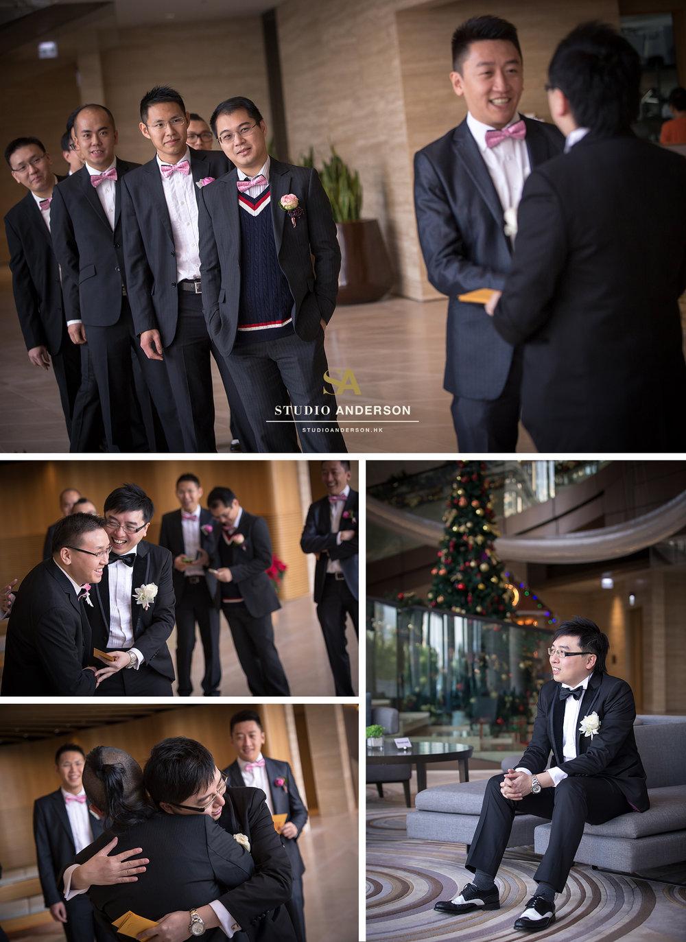 0187+188+193+201 LT wedding.jpg