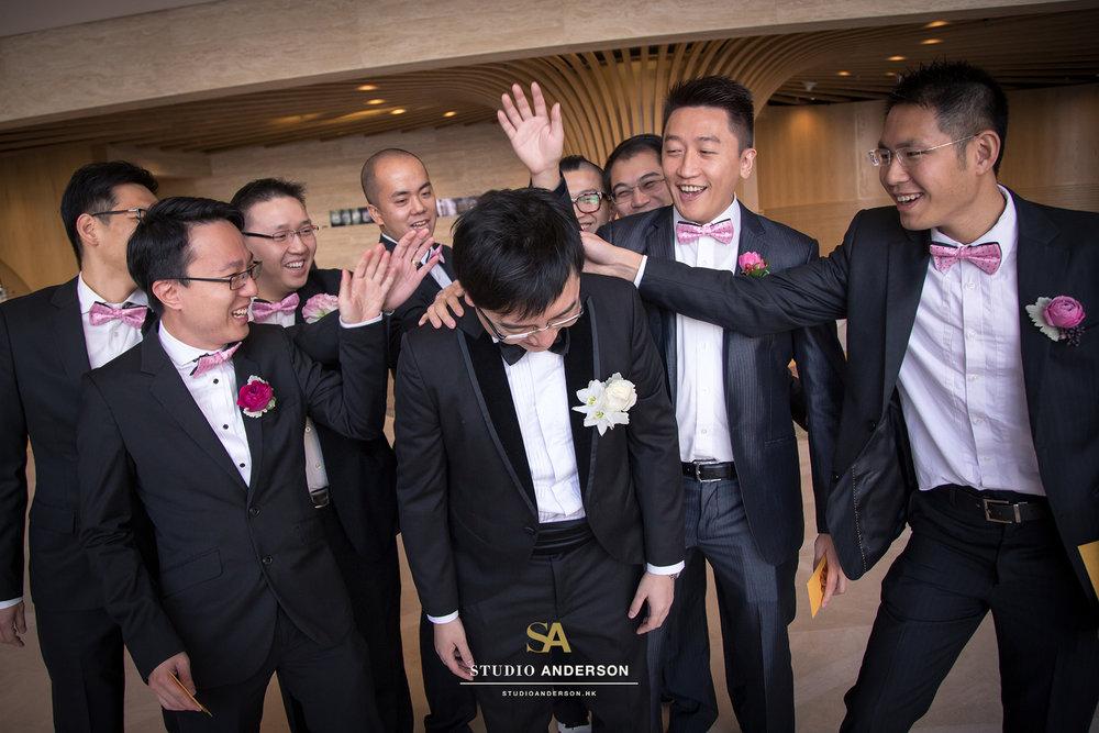 0206 - LT wedding.jpg
