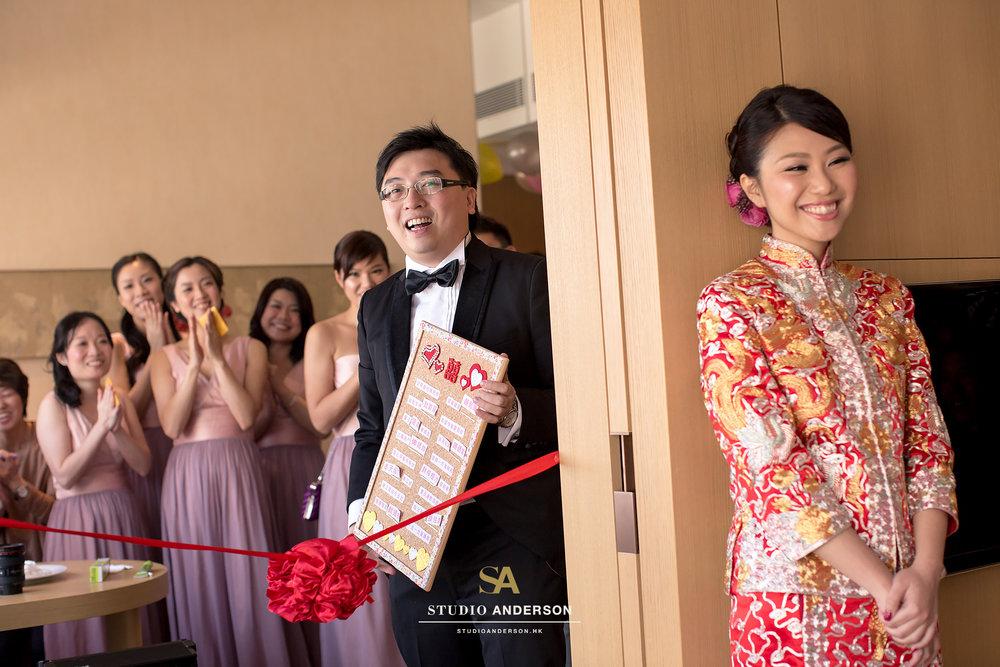 0302 - LT wedding.jpg