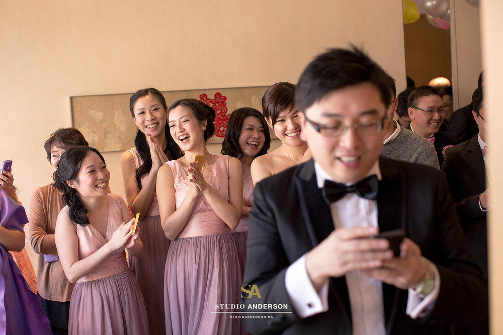 0307 - LT wedding.jpg