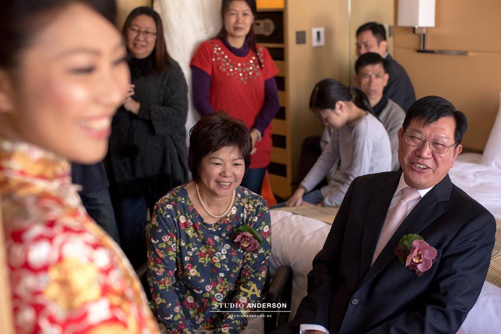 0314 - LT wedding.jpg