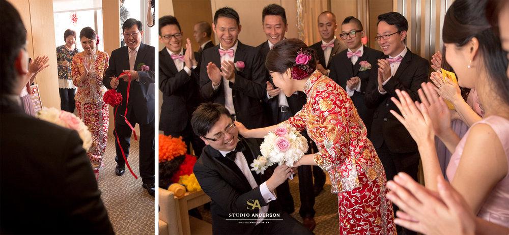 0324+334 - LT wedding.jpg