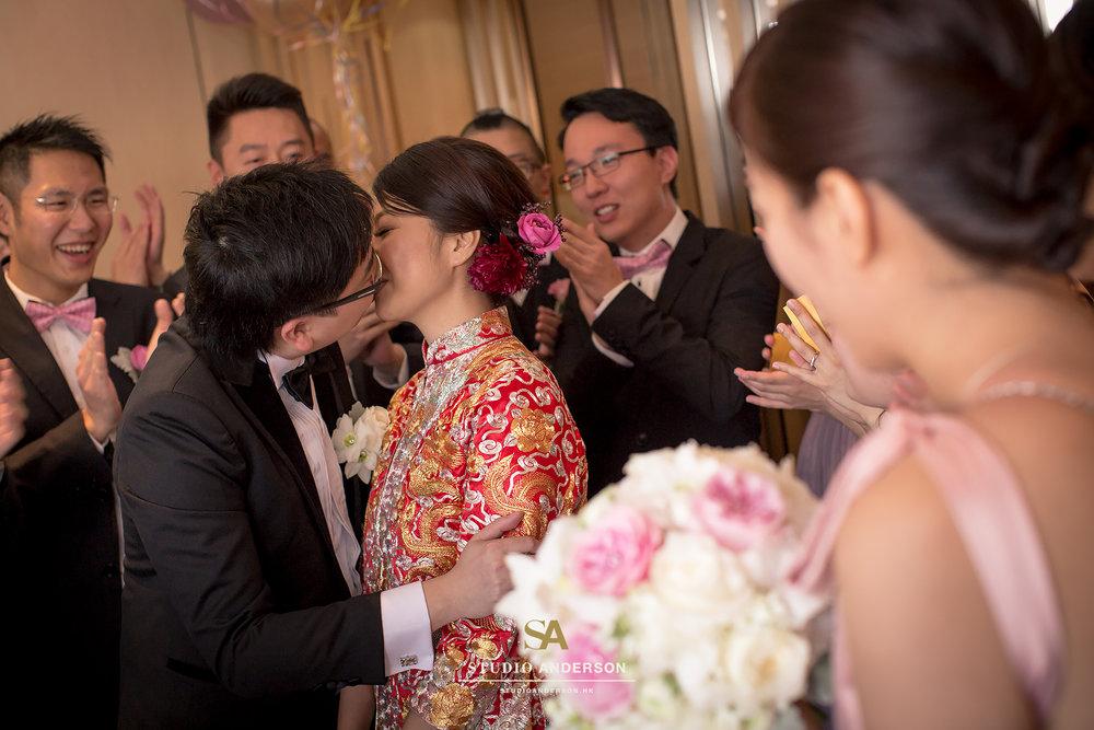 0342 - LT wedding.jpg