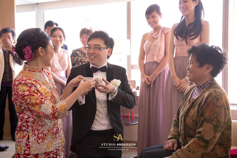 0357 - LT wedding.jpg