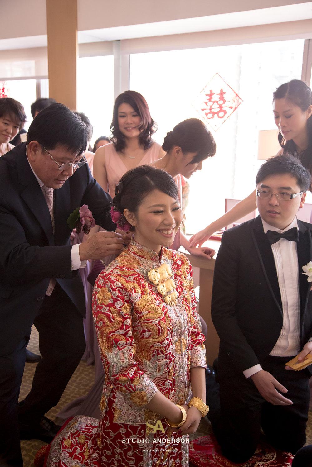 0394 - LT wedding.jpg