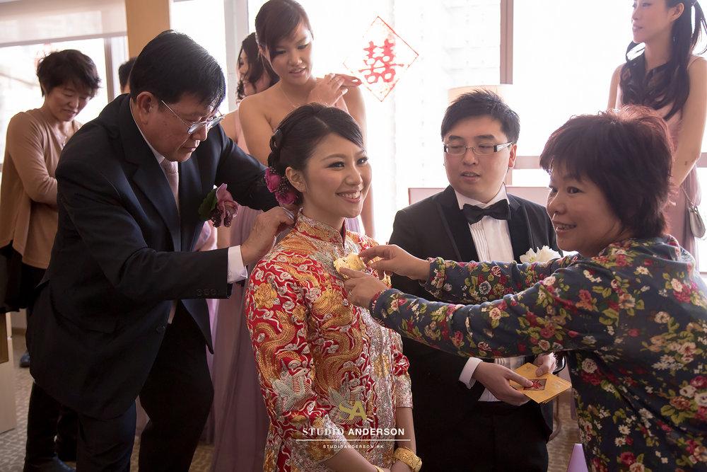 0396 - LT wedding.jpg