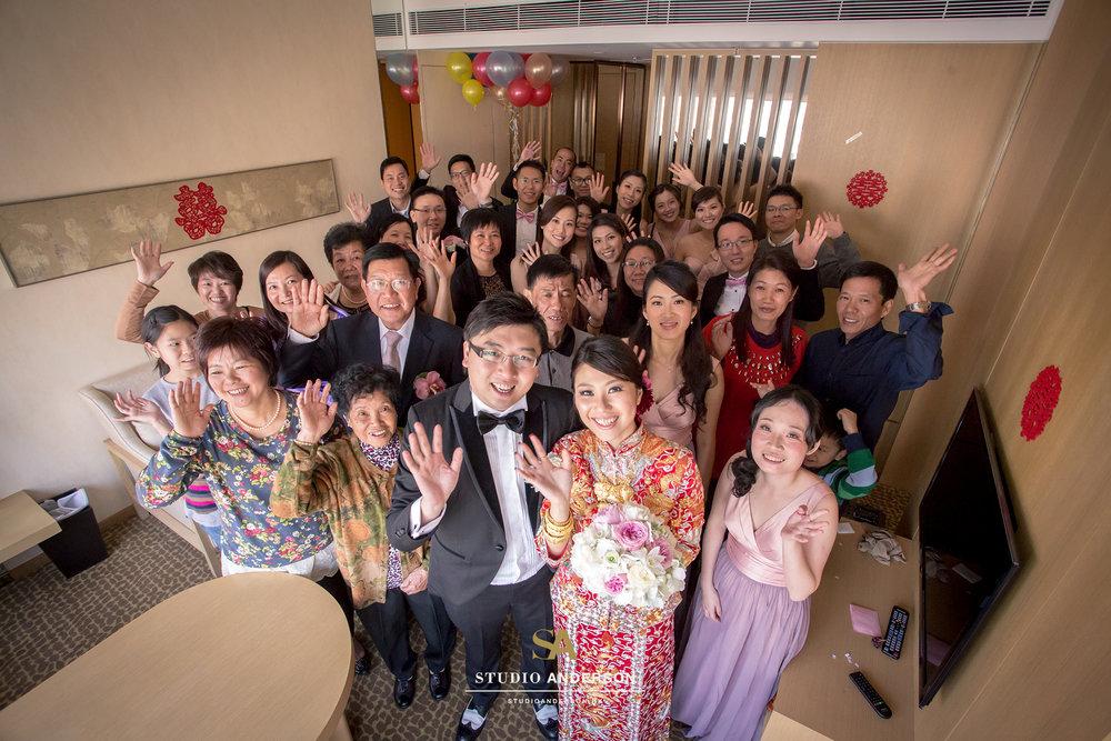 0461 - LT wedding.jpg