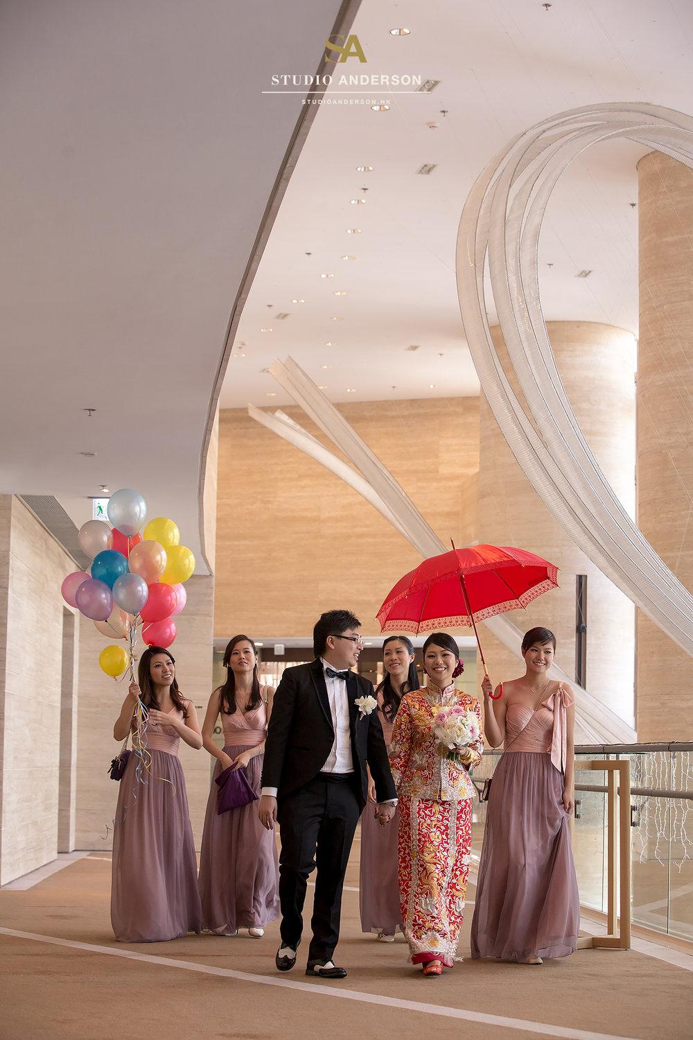0472 - LT wedding.jpg
