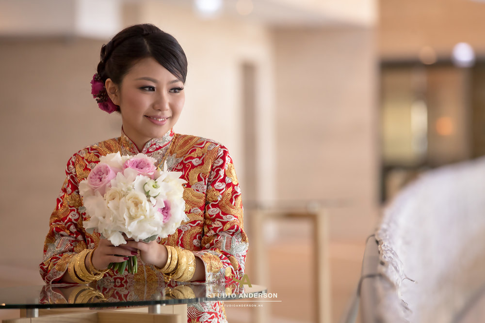 0476 - LT wedding.jpg