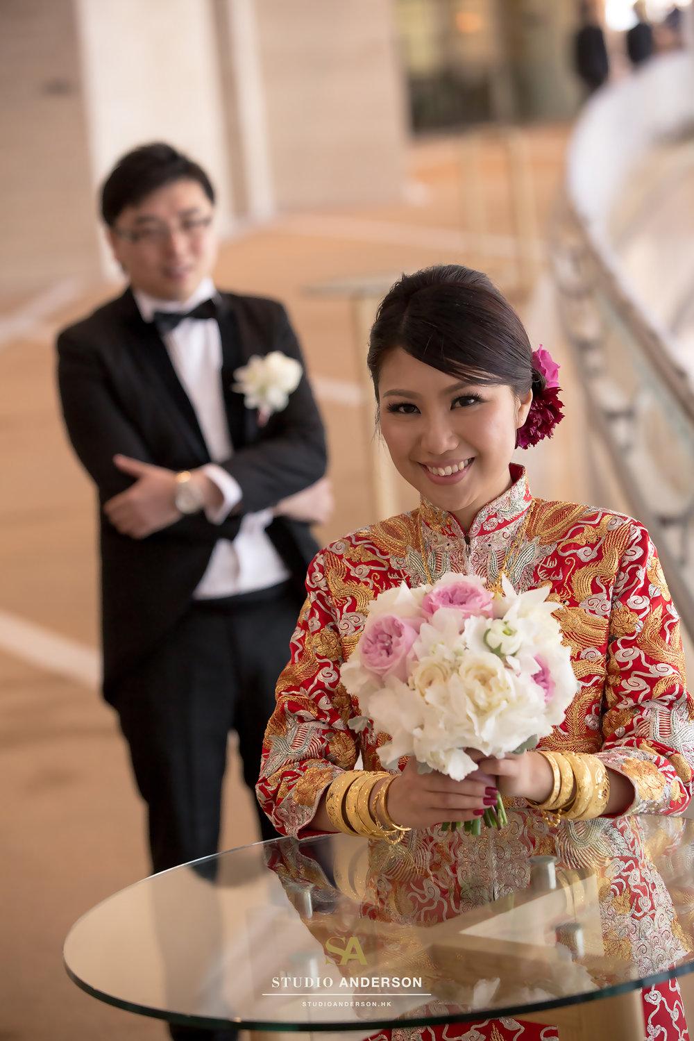 0481 - LT wedding.jpg