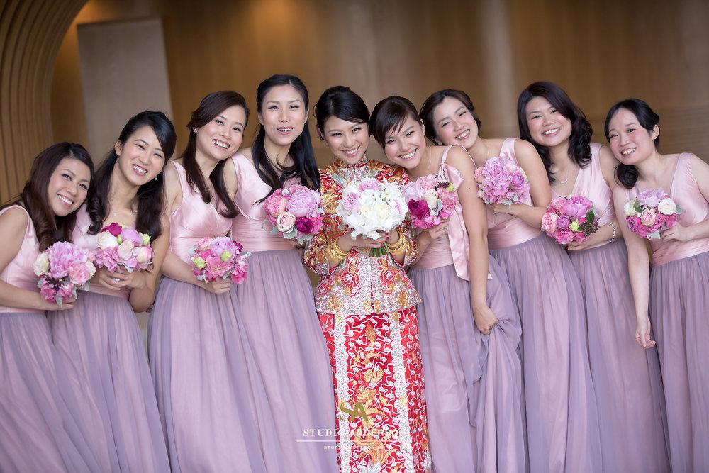 0504 - LT wedding.jpg