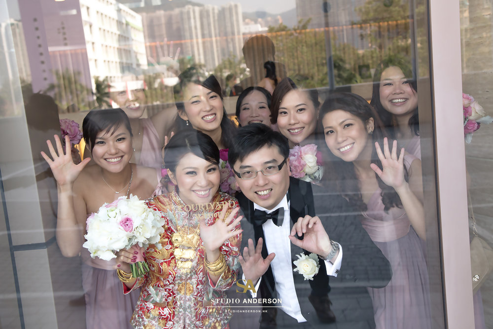0508 - LT wedding.jpg