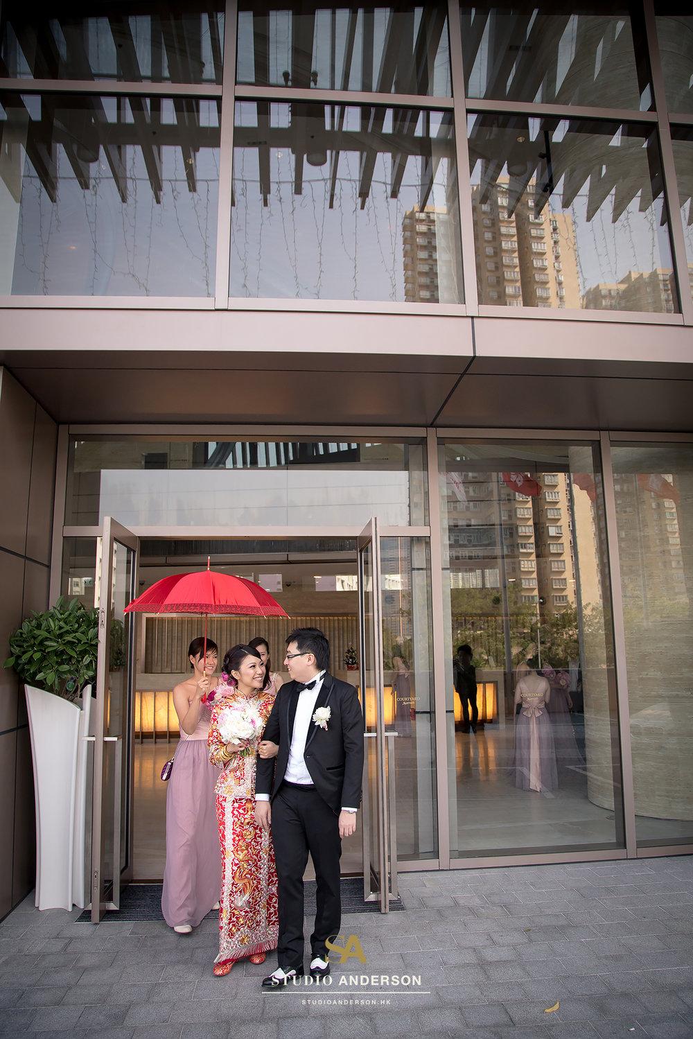 0511 - LT wedding.jpg