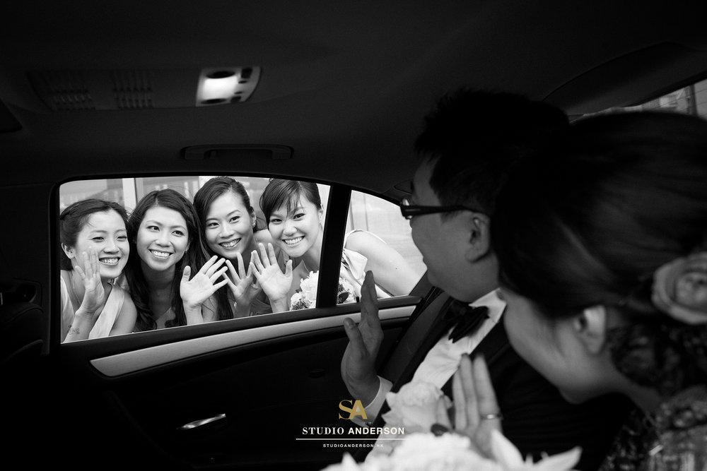 0523 - LT wedding.jpg