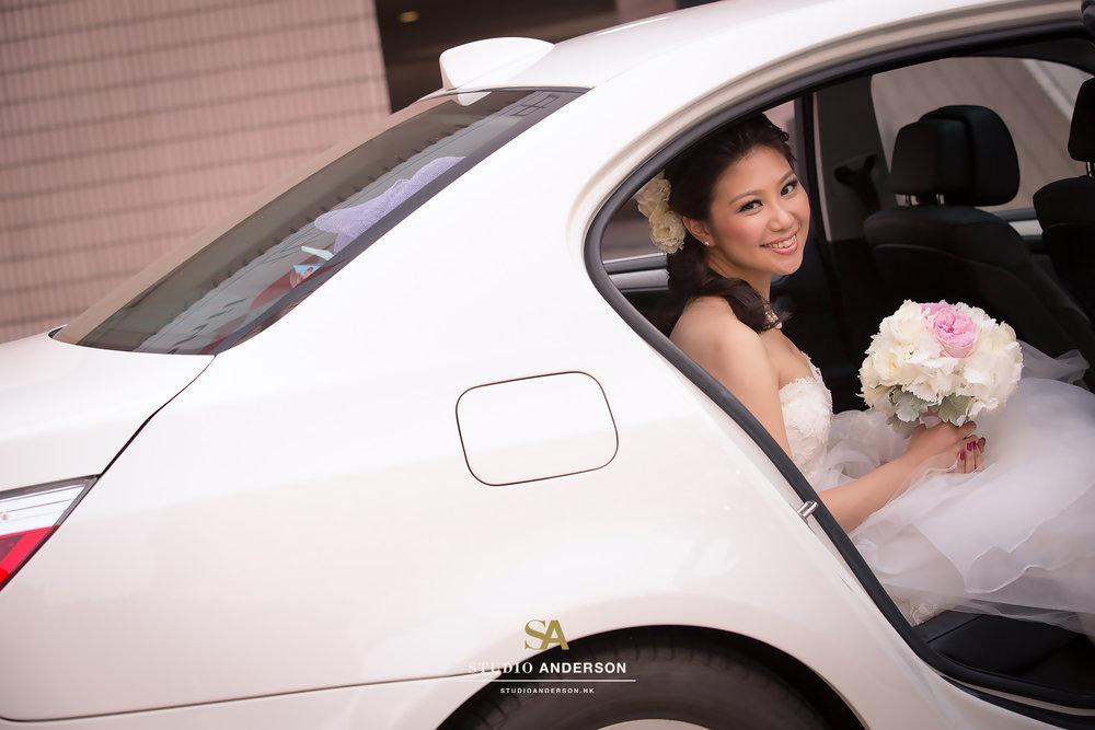 0653 - LT wedding.jpg