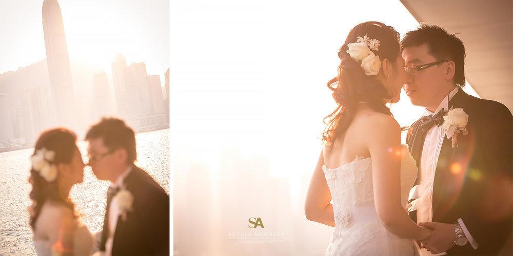 0666+669 - LT wedding.jpg