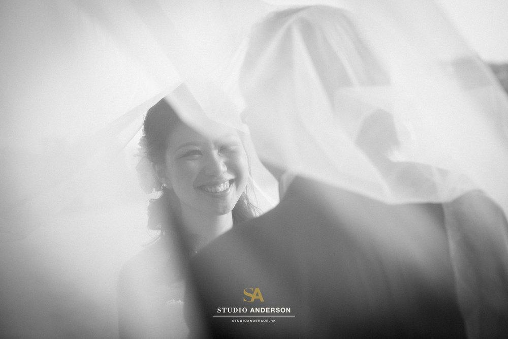 0670 - LT wedding.jpg