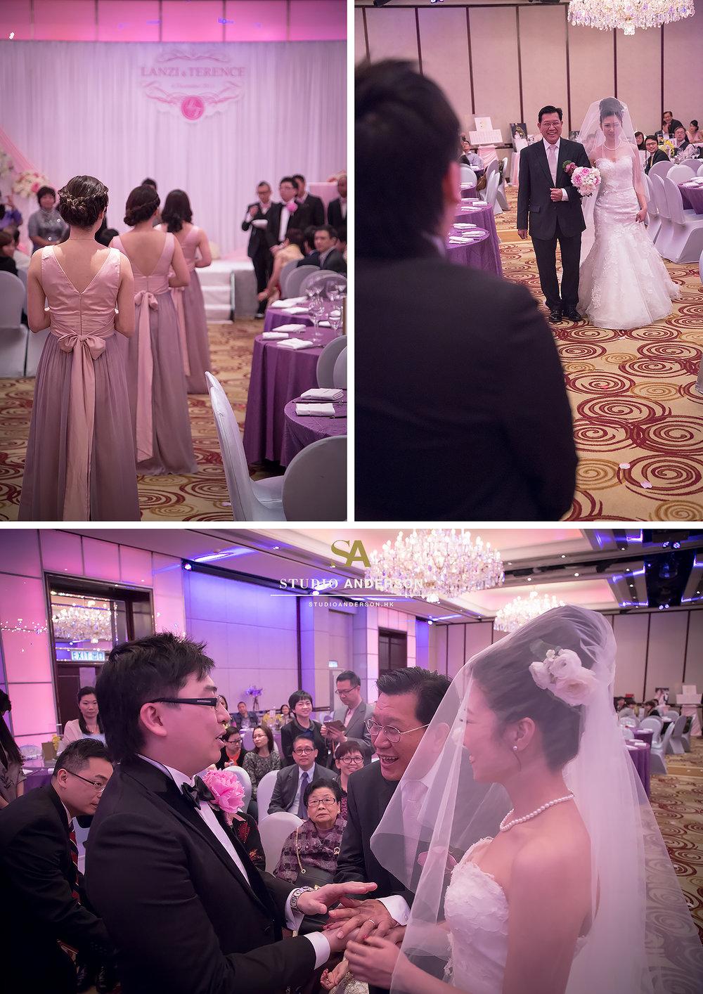 0678 - LT wedding.jpg