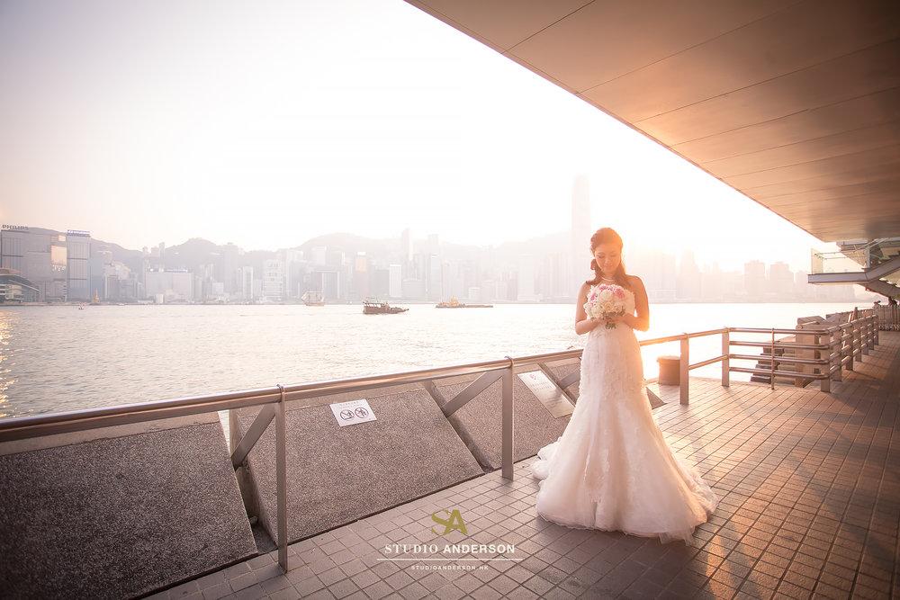 0688 - LT wedding.jpg