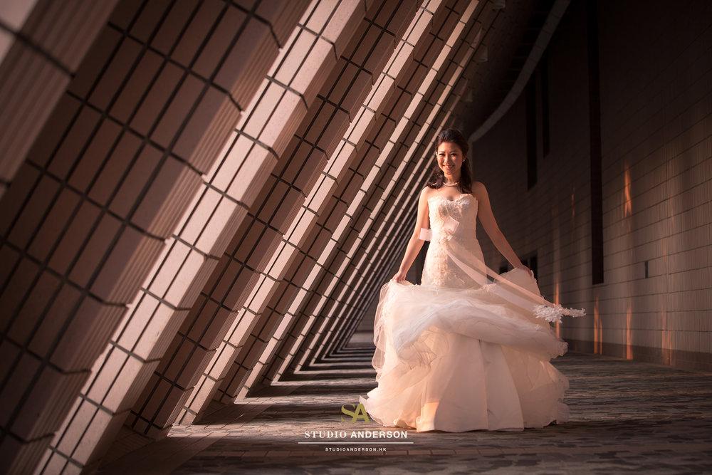 0710 - LT wedding.jpg