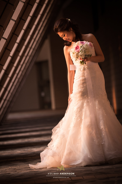 0711 - LT wedding.jpg