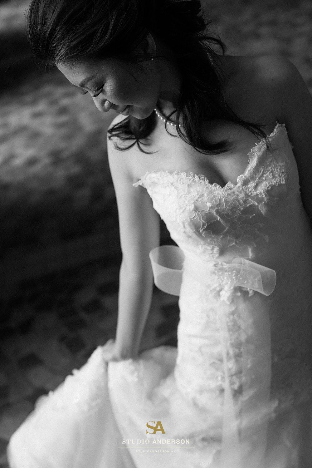0719 - LT wedding.jpg