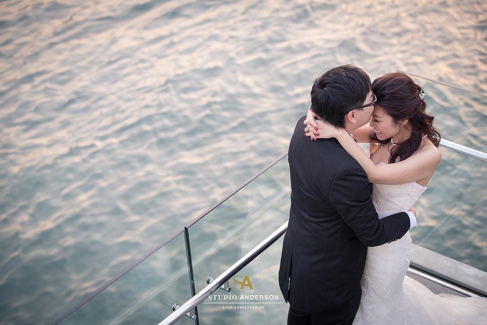0741 - LT wedding.jpg