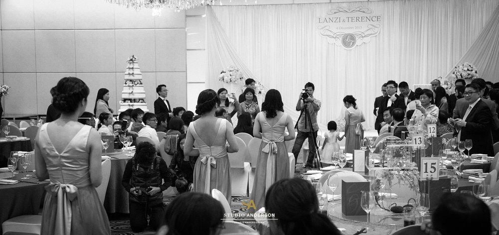 0838 - LT wedding.jpg