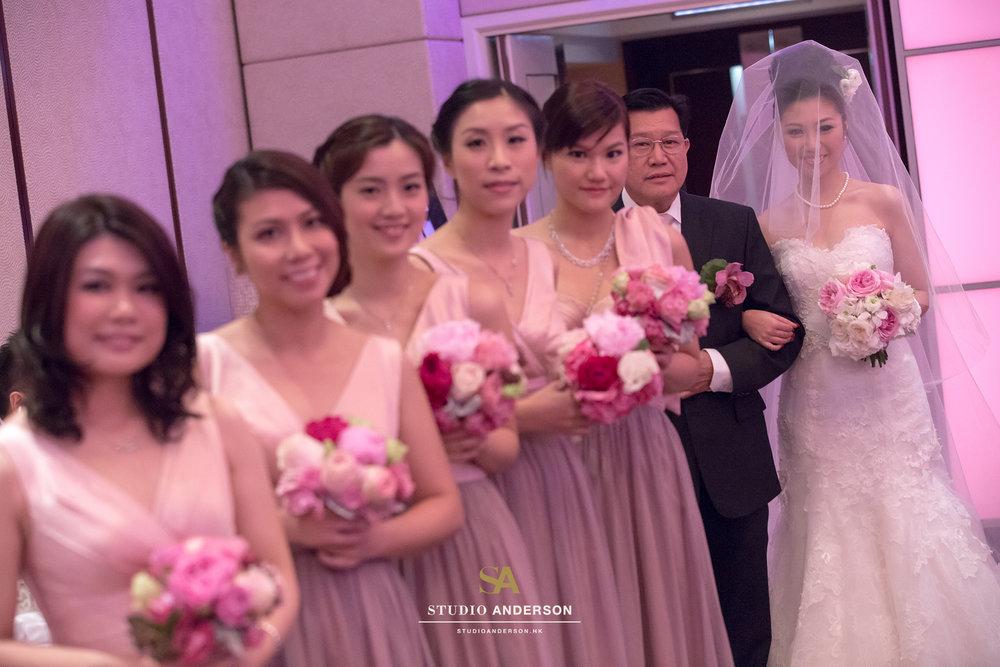 0806 - LT wedding.jpg