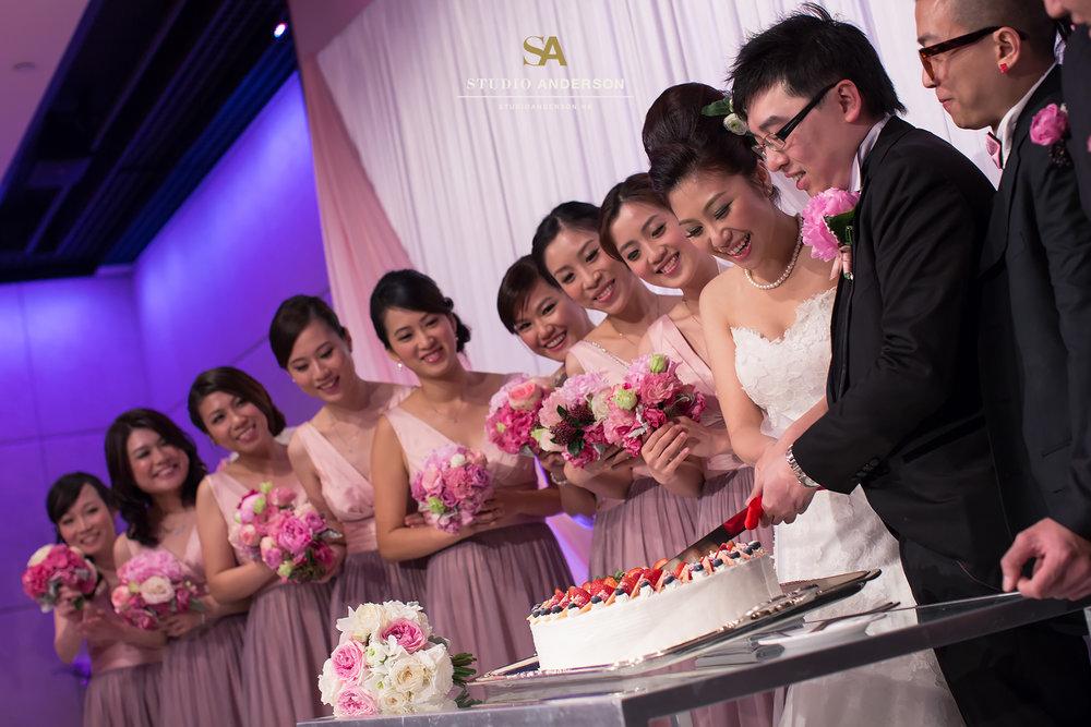 0919 - LT wedding.jpg