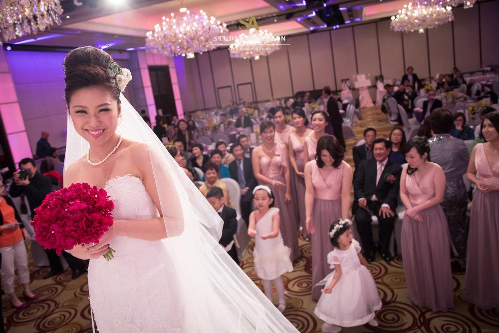 0930 - LT wedding.jpg