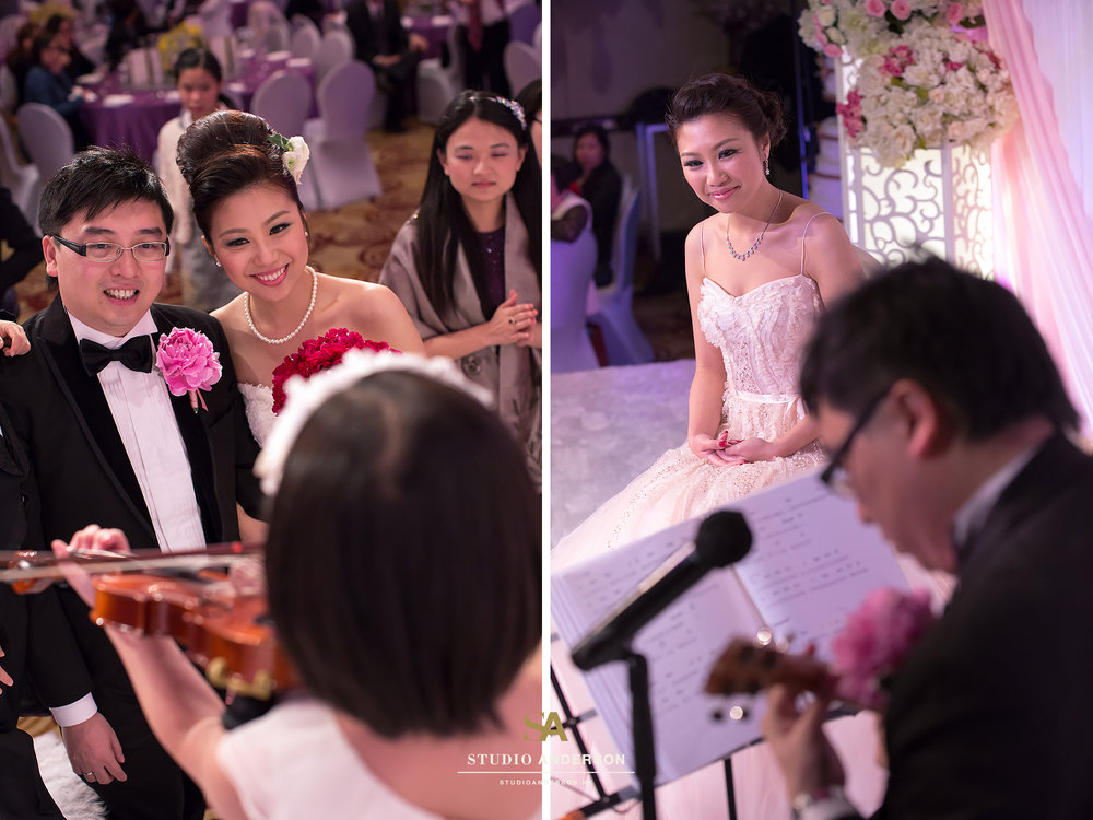 0960-1079 - LT wedding.jpg