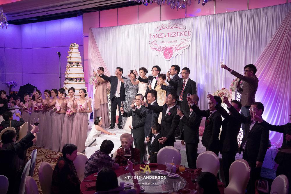 1049 - LT wedding.jpg
