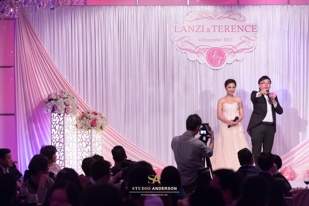 1096 - LT wedding.jpg