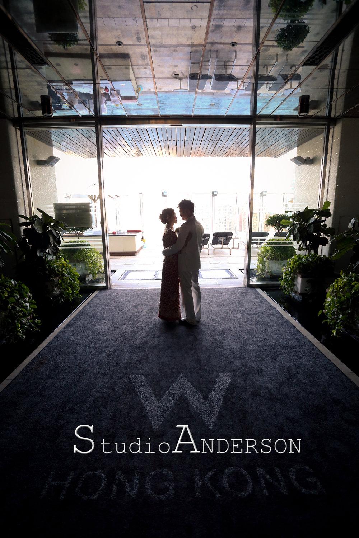 Judy and Tim Wedding (Watermark) - 43.jpg