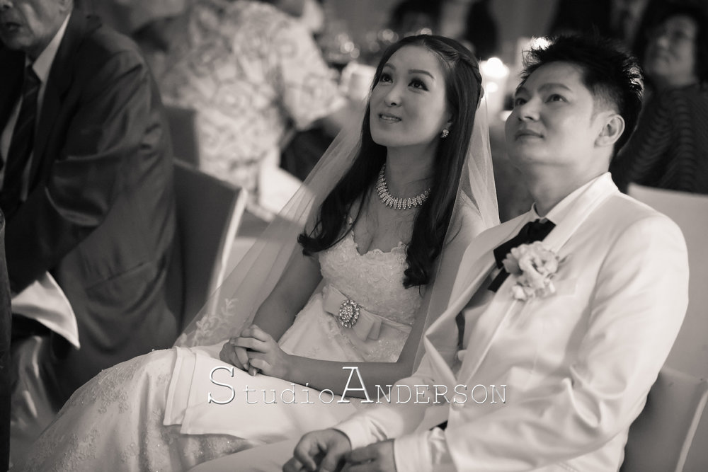 Judy and Tim Wedding (Watermark) - 68.jpg