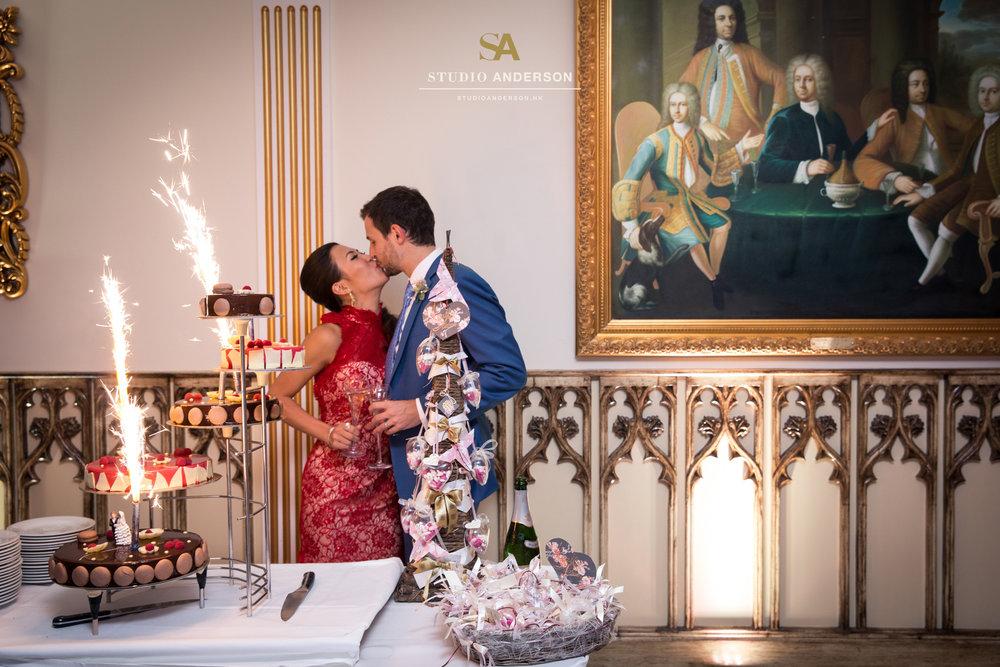 269 - Heather et Adrien Bordeaux Wedding.jpg