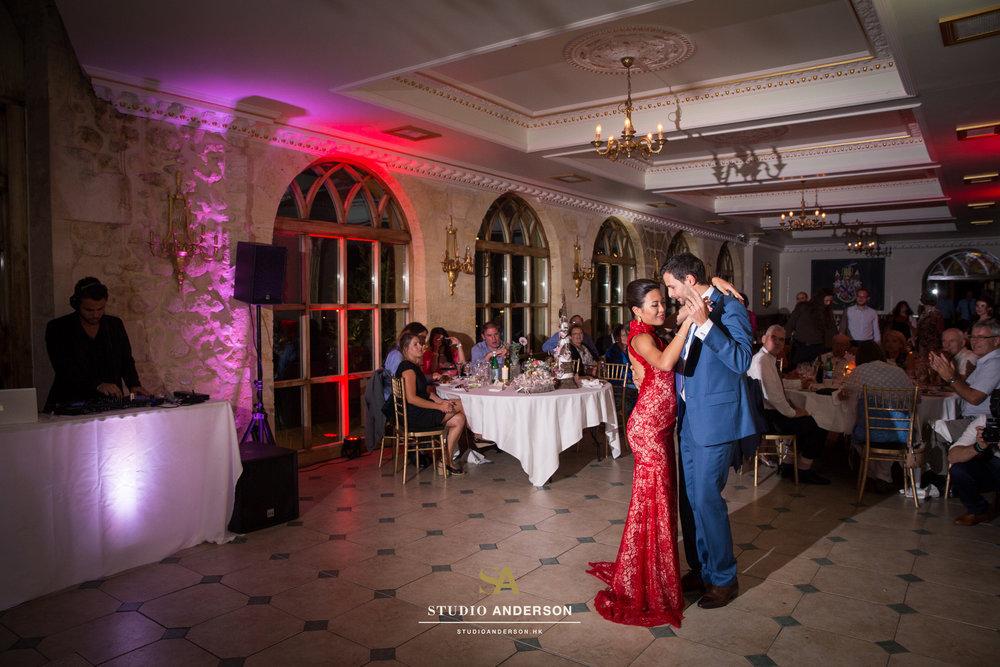 275 - Heather et Adrien Bordeaux Wedding.jpg